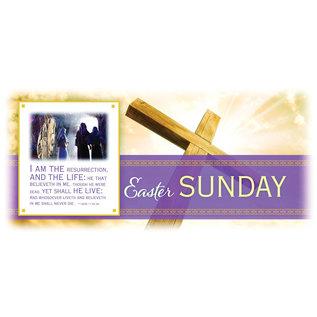 Envelopes: The Resurrection