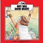 Why Was David Brave? (Wonder Books Series)
