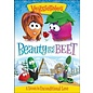 DVD - Veggie Tales: Beauty and the Beet