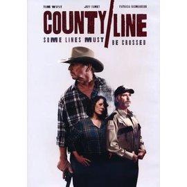DVD - County Line