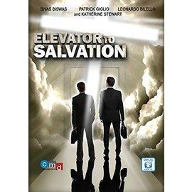 DVD - Elevator to Salvation