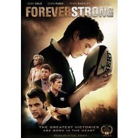 DVD - Forever Strong