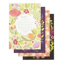 Boxed Cards - Praying for You, Prayers & Blessings