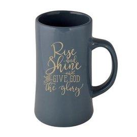 Mug - Rise and Shine