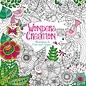 Coloring Book - Wonders of Creation