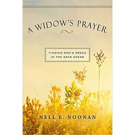 A Widow's Prayer (Nell Noonan)