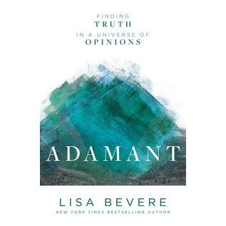 Adament (Lisa Bevere)