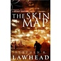 Bright Empires #1: The Skin Map (Stephen Lawhead), Paperback