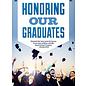 Bulletin - Honoring Our Graduates
