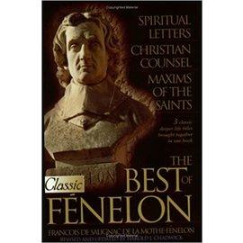 The Best of Fenelon (Francois Fenelon), Paperback