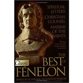 The Best of Fenelon (Francois Fenelon)