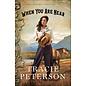 Brookstone Brides #1: When You Are Near (Tracie Peterson), Paperback