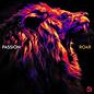 CD - Roar (Live Passion 2020)