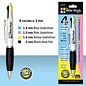 Bible Study Pen 4-in-1
