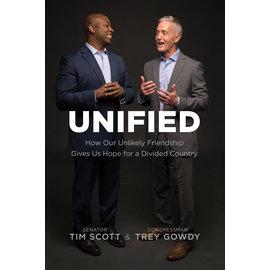 Unified (Tim Scott, Trey Gowdy)