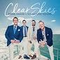 CD - Clear Skies (Ernie Haase & Signature Sound)