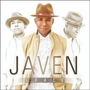 CD - Grace (Javen)