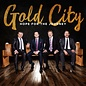 CD - Hope for the Journey (Gold City)