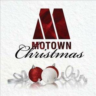 CD - Motown Christmas