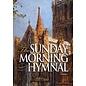 CD - The Sunday Morning Hymnal (Glen Ellyn Chorale)