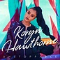 CD - Unstoppable (Koryn Hawthorne)