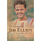 The Journals of Jim Elliot: Missionary, Martyr, Man of God (Elisabeth Elliot), Paperback