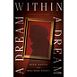 Coffey & Hill #3: A Dream within a Dream (Mike Nappa, Melissa Kosci), Paperback