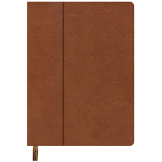 Bible Cover - LeatherTouch
