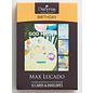 Boxed Cards - Birthday, Max Lucado