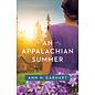 An Appalachian Summer (Ann H. Gabhart), Paperback