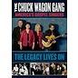 DVD - America's Gospel Singers: The Legacy Lives On