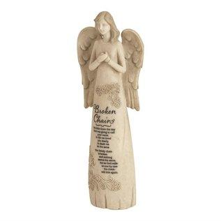 Angel - Broken Chain