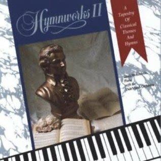 CD - Hymnworks II