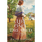 A Life Once Dreamed (Rachel Fordham), Paperback