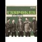 CD - Follow Through (Unspoken)