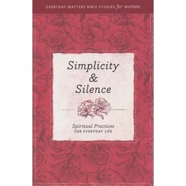 Simplicity and Silence