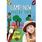 DVD - Camp New: Dollar Days