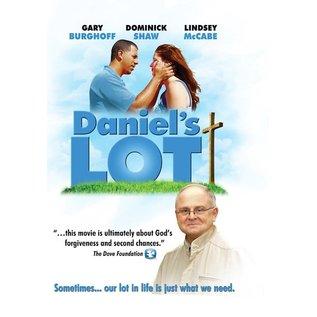 DVD - Daniel's Lot
