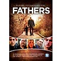 DVD - Fathers: Four Men, Two Families, One Story