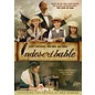 DVD - Indescribable: Eight Centuries, Two Men, One Song