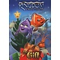 DVD - Kingdom Under the Sea: The Gift