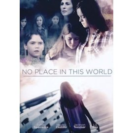 DVD - No Place in this World