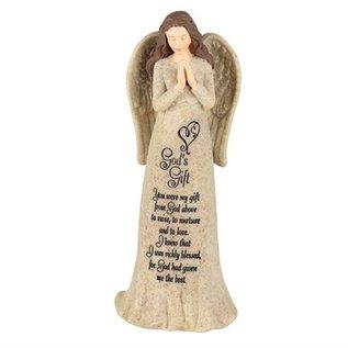 Angel - God's Gift