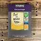 Boxed Cards - Encouragement, God is with You
