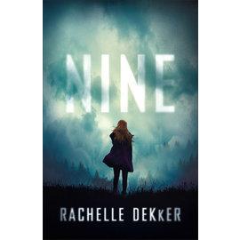 Nine (Rachelle Dekker), Paperback
