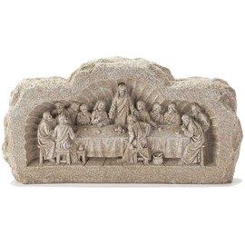 Figurine - Last Supper