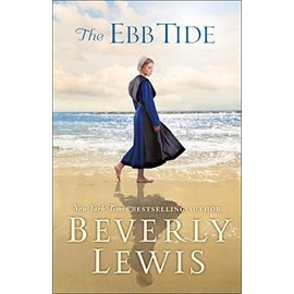 The Ebb Tide (Beverly Lewis), Hardcover