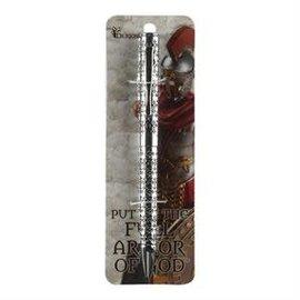 Pen - Armor of God
