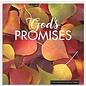 2021 Wall Calendar -  God's Promises