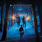 CD - A Drummer Boy Christmas (for King & Country)